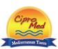 Cipro Med
